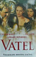 Vatel download