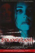 Strangeland download