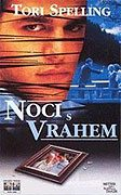 Noci s vrahem download