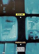 R.E.M Parallel video kompilace