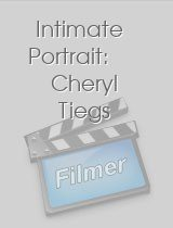 Intimate Portrait: Cheryl Tiegs