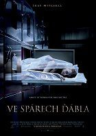 Film Ve spárech ďábla The Possession of Ha nnah Grace 2018 titulky CZ 720p mkv
