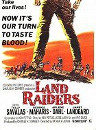 Land Raiders download