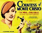 Countess of Monte Cristo