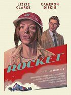 Rocket download