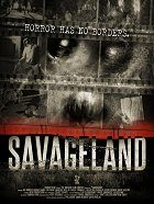Savageland download
