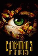 Candyman 3: Den smrti download