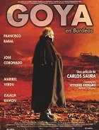 Goya en Burdeos download