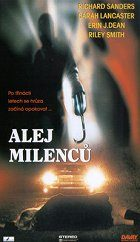 Alej milenců download