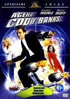 Agent Cody Banks download