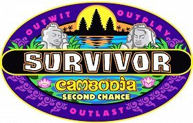 Survivor: Cambodia – Second Chance