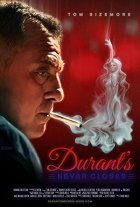 Durants Never Closes