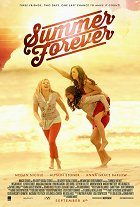 Summer Forever download