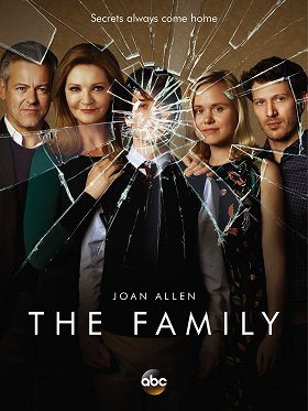The Family download