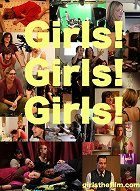 Girls! Girls! Girls! download
