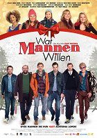 Wat mannen willen download