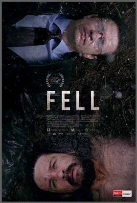 Fell download