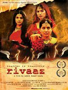 Trapped in Tradition: Rivaaz download