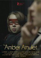 The Amber Amulet download