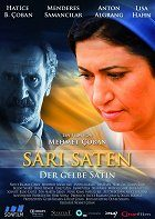 Sari Saten - Der gelbe Satin download
