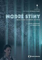Modré stíny download