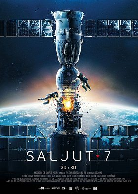 Saljut-7 download