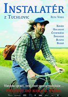 Instalatér z Tuchlovic download