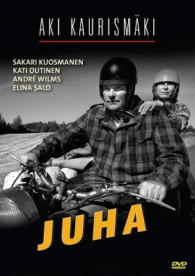 Juha download