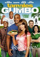 Tamales and Gumbo download