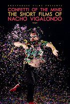 Confetti of the Mind: The Short Films of Nacho Vigalondo download