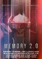 Memory 2.0 download