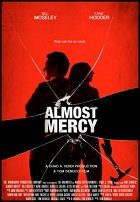 Almost Mercy download