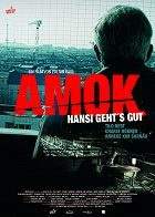 Amok - Hansi gehts gut download
