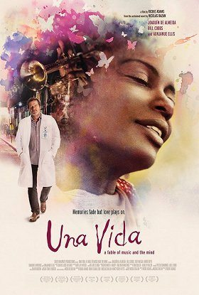 Una Vida: A Fable of Music and the Mind download