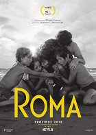 Roma download