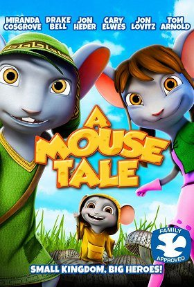 A Mouse Tale download