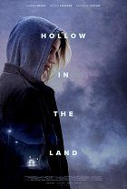 Hollow in the Land Film