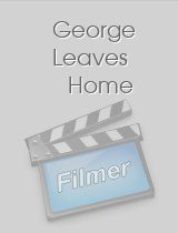George Leaves Home