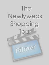 The Newlyweds Shopping Tour