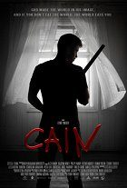 Cain download