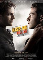 Kiss Me, Kill Me download
