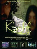 Kashf The Lifting of the Veil
