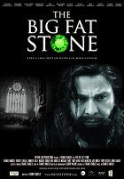 The Big Fat Stone download