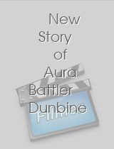 New Story of Aura Battler Dunbine