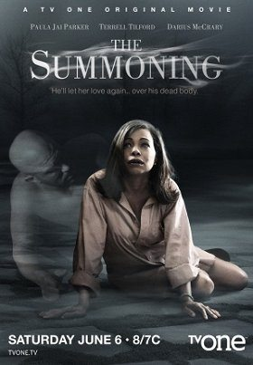 The Summoning download