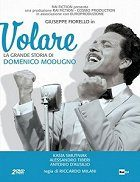 Volare - La grande storia di Domenico Modugno download