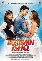 Bezubaan Ishq download