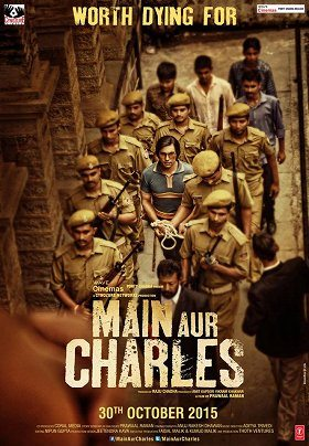 Main Aur Charles download
