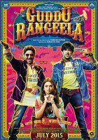 Guddu Rangeela download
