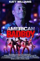 American Bad Boy download